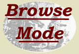 BROWSE MODE