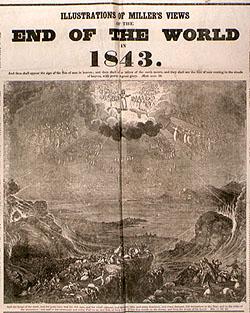 1844 in science