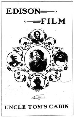Edison (Film)