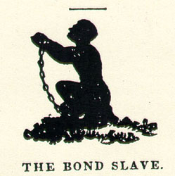 how videoconferencing has broken the bonds of slavery Vanderbilt register holiday publication virtual school goes visual with videoconferencing capability years in england helped bring issue of slavery.